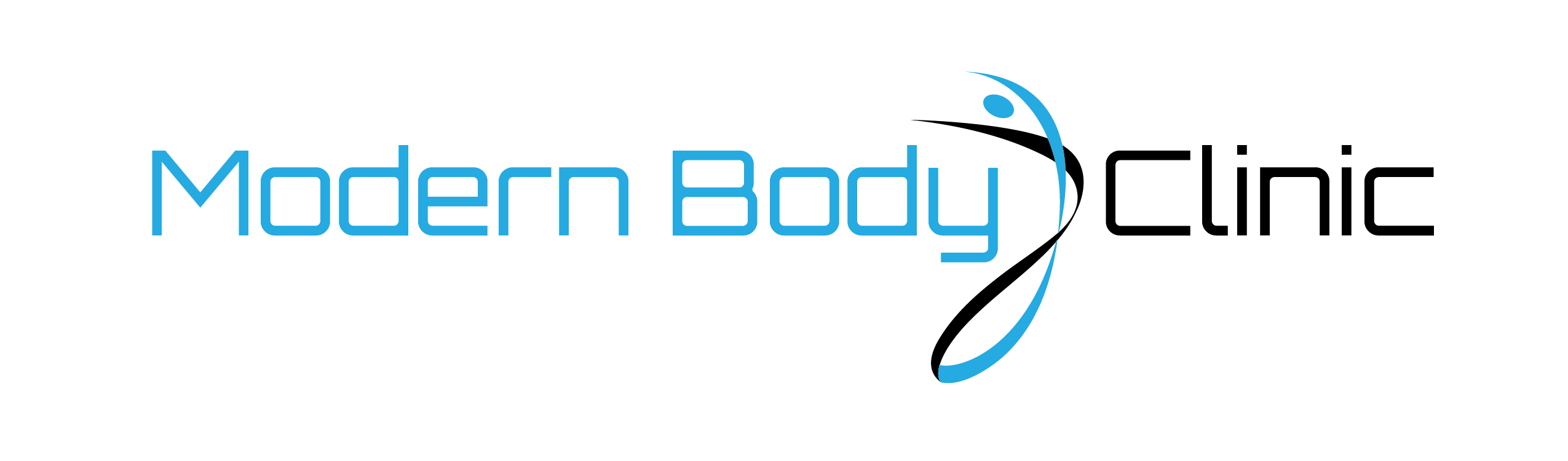 Modern Body Clinic