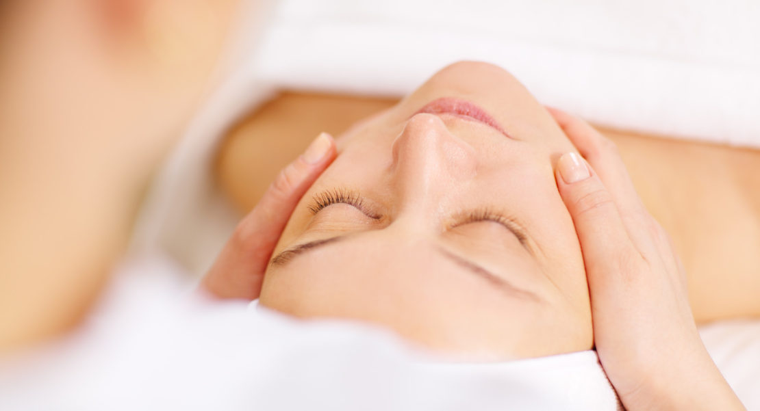 medical grade facial treatments