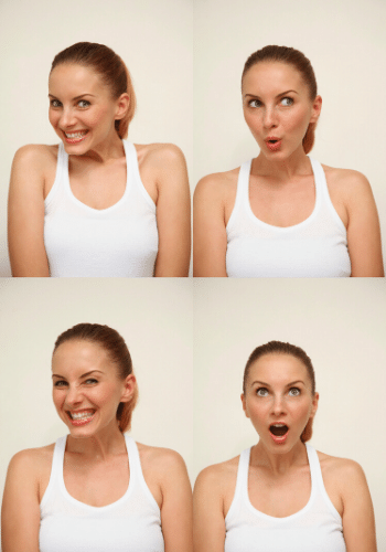 botox treatment results