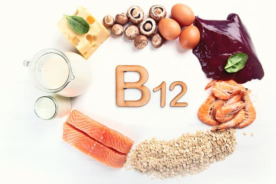 Foods Highest in Vitamin B12. Milk, cheese, mushrooms, eggs, liver, shrimps, cereals, fish