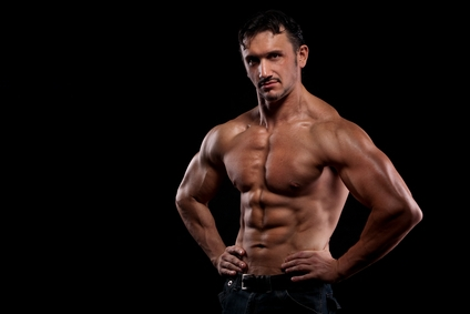 Treatment for Low Testosterone Levels
