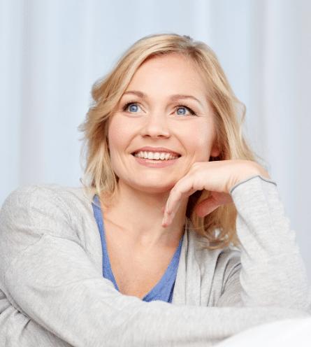 botox treatment near you
